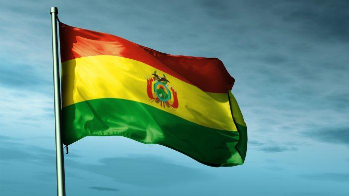 """Resultado de imagen de bandera bolivia"""""""