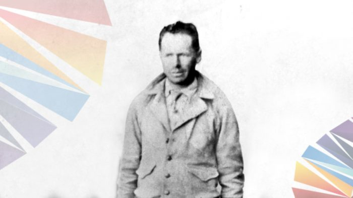 Elizardo Pérez